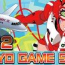 Il Tokyo Game Show 2012 in numeri