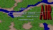 Air Cavalry - Gameplay