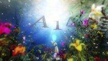 Atelier Ayesha: Alchemist of the Ground of Dusk - Trailer