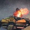 Borderlands 2 - Trailer di lancio