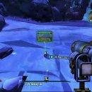 Borderlands 2, confermato il nome del prossimo DLC: Mr. Torgue's Campaign of Carnage