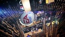 NBA Live 13 - Primo trailer