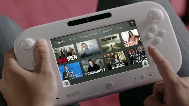 Origin su Wii U? Non per adesso, dice Peter Moore