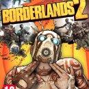 La soluzione di Borderlands 2