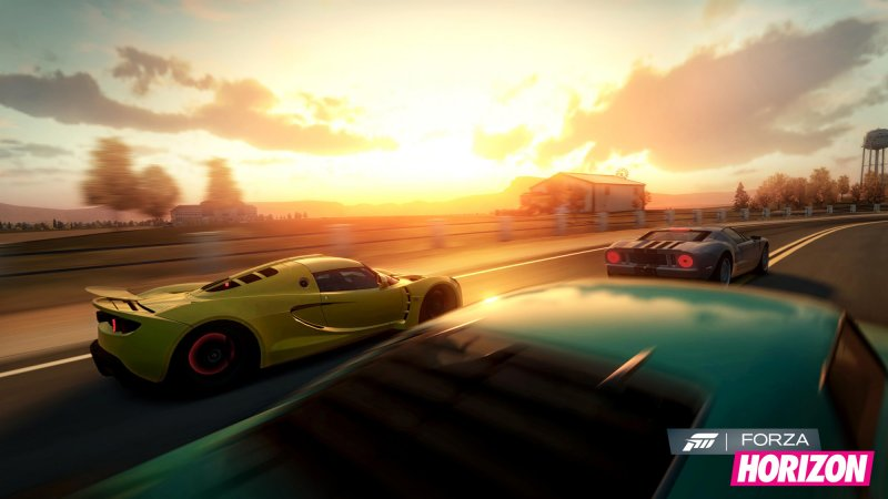 Xbox Live Weekly - 13 ottobre 2012