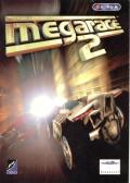 MegaRace 2 per PC MS-DOS
