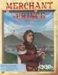 Merchant Prince per PC MS-DOS