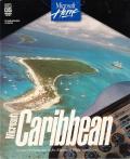 Microsoft Caribbean per PC MS-DOS