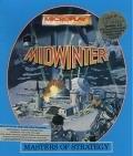 Midwinter per PC MS-DOS