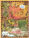 Might and Magic: Book I per PC MS-DOS
