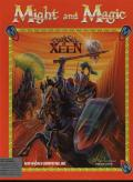 Might and Magic V: Darkside of Xeen per PC MS-DOS