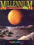 Millennium: Return to Earth per PC MS-DOS