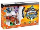Skylanders Giants per PlayStation 3