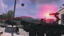 007 Legends - Un video di gameplay dedicato al film Goldfinger