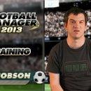 Football Manager 2013 è stato piratato più di 10 milioni di volte