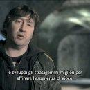 """Dishonored - Videodiario 4: """"fine del gioco"""""""