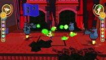 Phineas and Ferb nella Seconda Dimensione - Trailer PSP