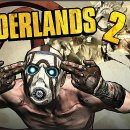 Borderlands 2 - Videorecensione