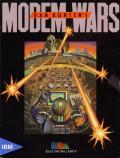 Modem Wars per PC MS-DOS