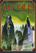 Moebius: The Orb of Celestial Harmony per PC MS-DOS
