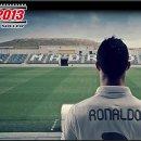 Pro Evolution Soccer 2013 - Videorecensione