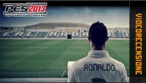 Pro Evolution Soccer 2013 - Videorecensione