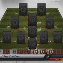 FIFA 13 - Ripristinata la modalità Ultimate Team