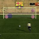 La versione Vita di FIFA 14 è un reskin di FIFA 13