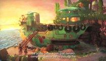 Skylanders Giants - Secondo incontro con gli sviluppatori