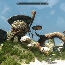 Un nuovo video per Skywind, la mod che ricrea Morrowind con la grafica di Skyrim