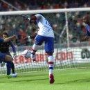 Classifiche inglesi, FIFA 13 ritrova la vetta