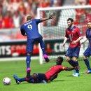 Lancio record per FIFA 13