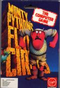 Monty Python's Flying Circus per PC MS-DOS
