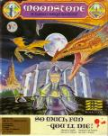 Moonstone: A Hard Days Knight per PC MS-DOS