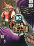 MTV's Club Dead per PC MS-DOS