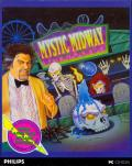 Mystic Midway: Rest in Pieces per PC MS-DOS