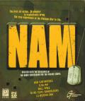 NAM per PC MS-DOS