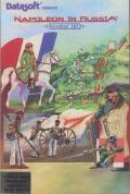 Napoleon In Russia: Borodino 1812 per PC MS-DOS