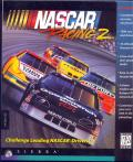 NASCAR Racing 2 per PC MS-DOS