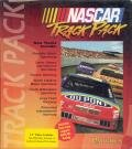 NASCAR Track Pack per PC MS-DOS