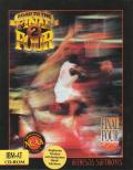 NCAA Road to the Final Four 2 per PC MS-DOS