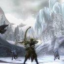 Monster Hunter 3 Ultimate - Una promozione regala il gioco ai neo-acquirenti di 3DS