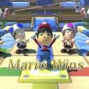 Wii U, è Nintendo Land il gioco più venduto al lancio nel Regno Unito