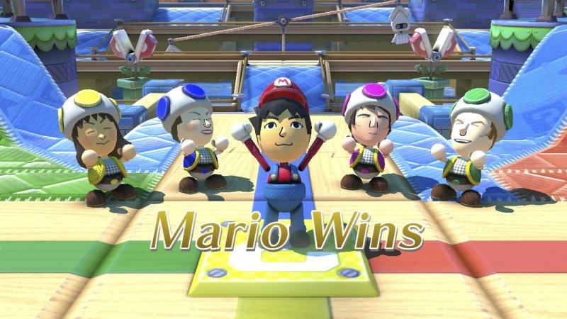 Nintendo si fa in dodici