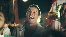 Pro Evolution Soccer 2013 - Spot TV con Cristiano Ronaldo
