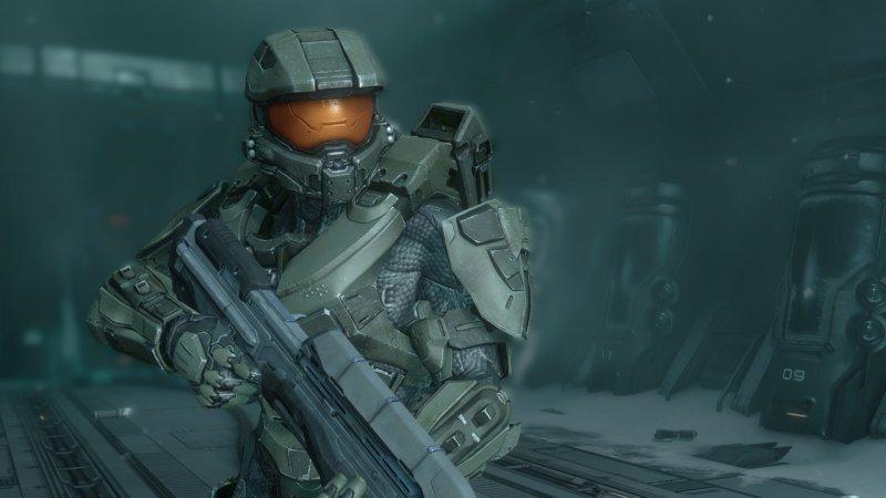 Xbox Live Weekly - 9 febbraio 2013