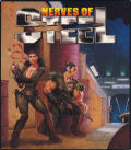 Nerves of Steel per PC MS-DOS