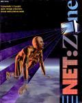 NET:Zone per PC MS-DOS