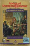 Neverwinter Nights per PC MS-DOS