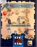 Night Shift per PC MS-DOS